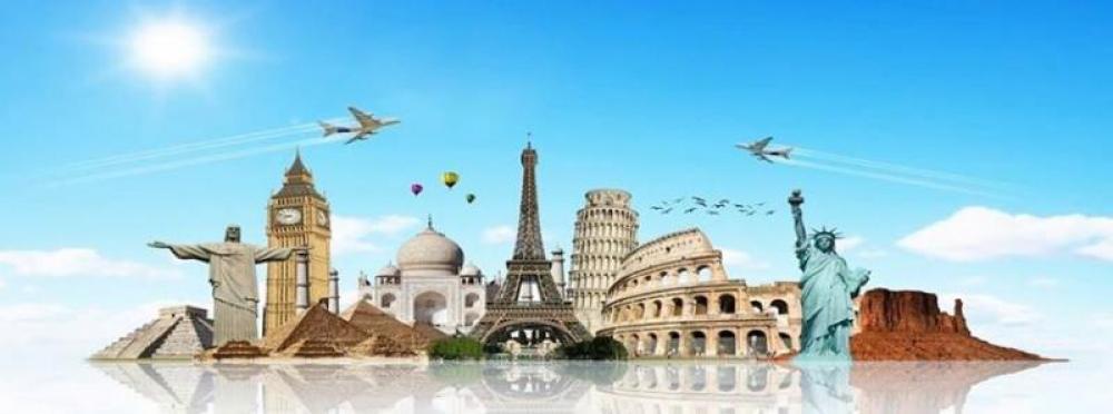 شركة الفرسان للسفر والسياحة