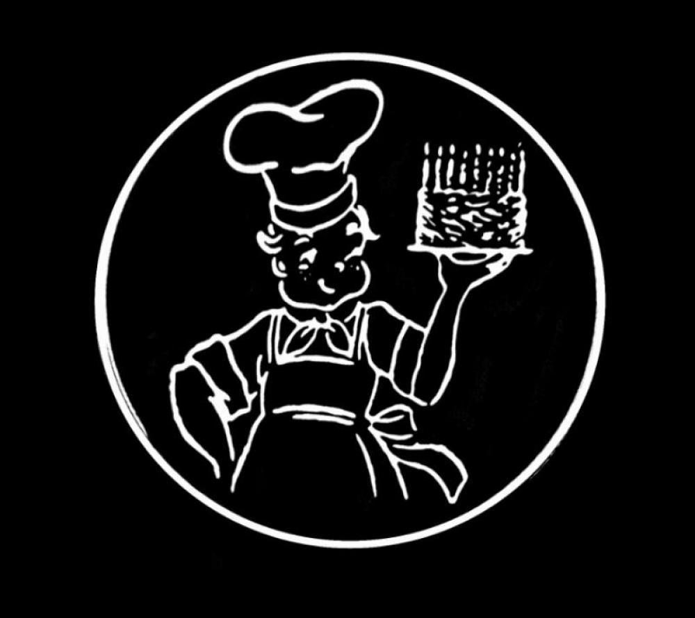 جوكليت هاوس صناعة الكيك والحلويات