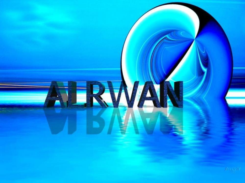 شركة الروان للتسويق عبر الانترنت