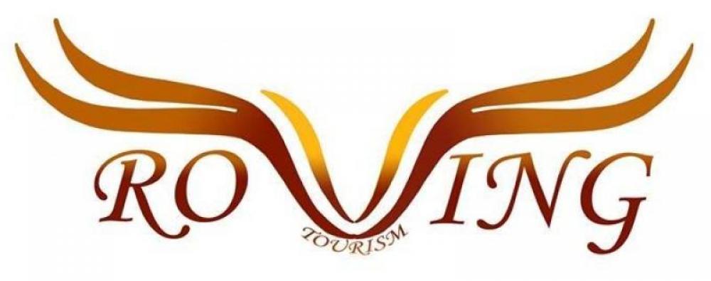 رحلات فاخرة الى كوردستان مع شركة روفينك توريزم