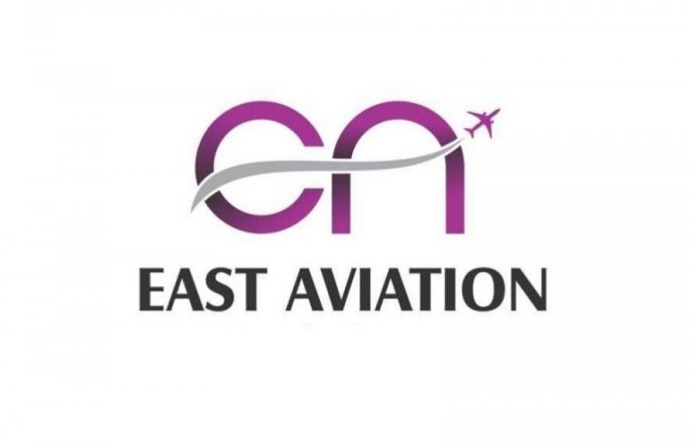 طيران الشرق